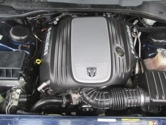 2005 Dodge Magnum RT Gardena, California 15
