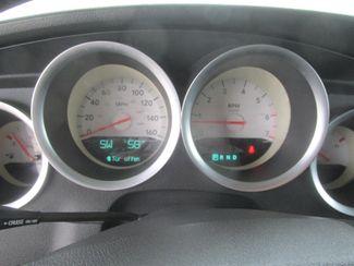 2005 Dodge Magnum RT Gardena, California 5