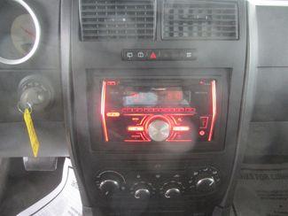 2005 Dodge Magnum RT Gardena, California 6