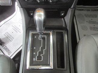 2005 Dodge Magnum RT Gardena, California 7
