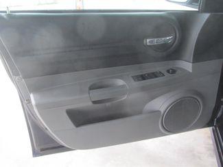 2005 Dodge Magnum RT Gardena, California 9