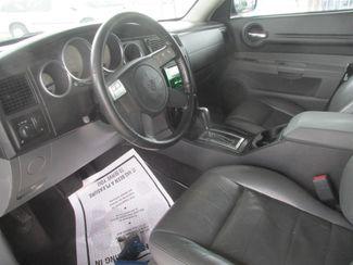 2005 Dodge Magnum RT Gardena, California 4