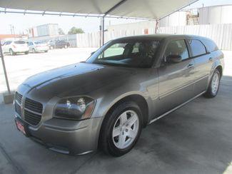 2005 Dodge Magnum SE Gardena, California