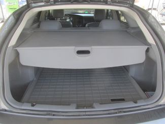 2005 Dodge Magnum SE Gardena, California 11