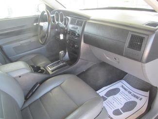 2005 Dodge Magnum SE Gardena, California 8