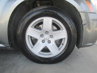 2005 Dodge Magnum SE Gardena, California 14