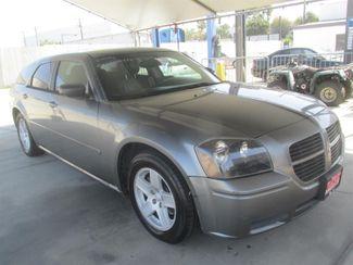 2005 Dodge Magnum SE Gardena, California 3