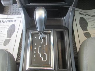 2005 Dodge Magnum SE Gardena, California 7