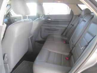 2005 Dodge Magnum SE Gardena, California 10