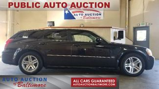 2005 Dodge Magnum RT | JOPPA, MD | Auto Auction of Baltimore  in Joppa MD