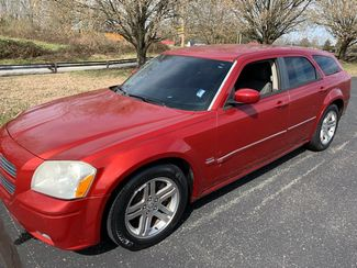 2005 Dodge-One Owner! Hemi V8! Magnum-BUY HERE PAY HERE RT-CARMARTSOUTH.COM in Knoxville, Tennessee 37920