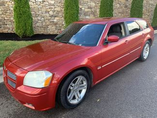 2005 Dodge-Hemi V8! Rt Pack! Bhph! Magnum-$500 DN WAC RT-CARMARTSOUTH.COM in Knoxville, Tennessee 37920