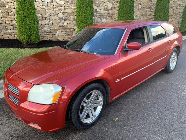 2005 Dodge 500dnwac Magnum 3 DAY SALE PRICE