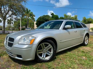 2005 Dodge Magnum RT in Lighthouse Point FL