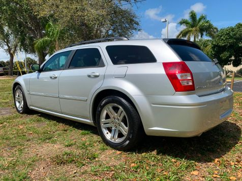 2005 Dodge Magnum RT in Lighthouse Point, FL