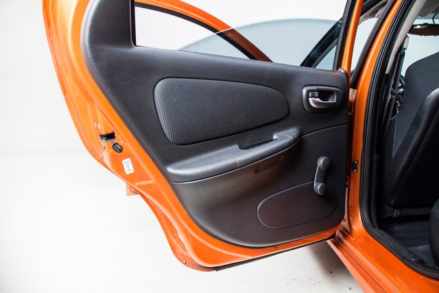 2005 Dodge Neon SRT-4 in TX, 75006