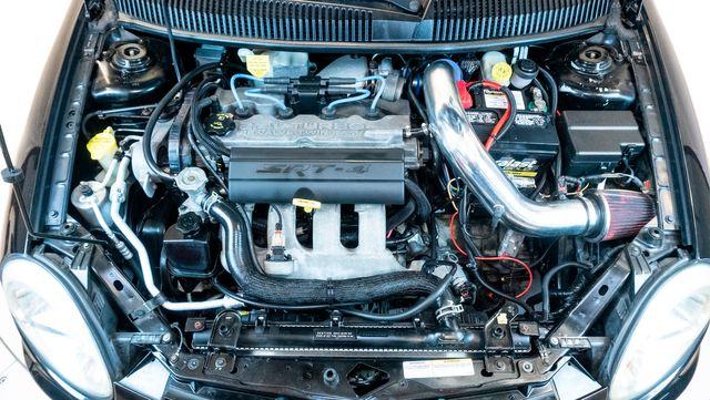 2005 Dodge Neon SRT-4 ACR in Dallas, TX 75229