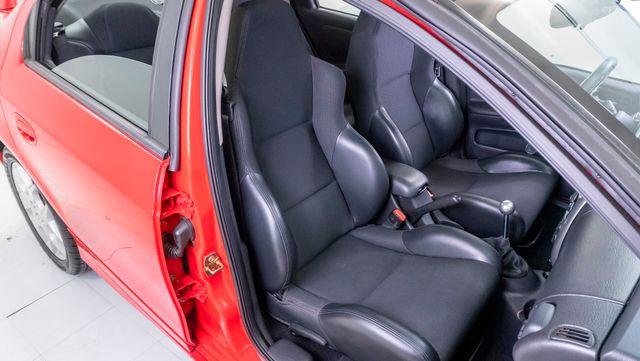 2005 Dodge Neon SRT-4 673 ORIGINAL MILES in Dallas, TX 75229