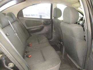 2005 Dodge Neon SE Gardena, California 11