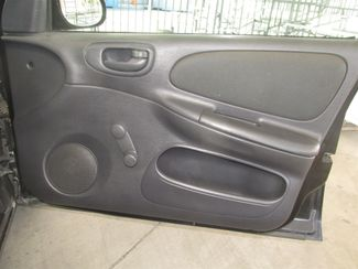 2005 Dodge Neon SE Gardena, California 12