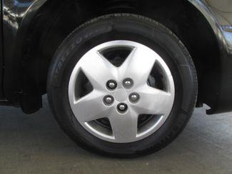 2005 Dodge Neon SE Gardena, California 13