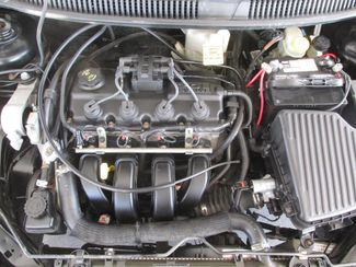 2005 Dodge Neon SE Gardena, California 14