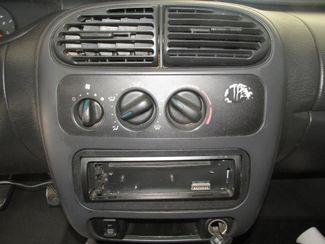 2005 Dodge Neon SE Gardena, California 6