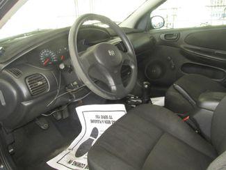 2005 Dodge Neon SE Gardena, California 4