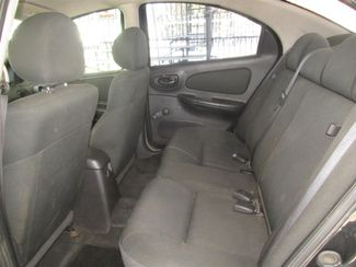 2005 Dodge Neon SE Gardena, California 10