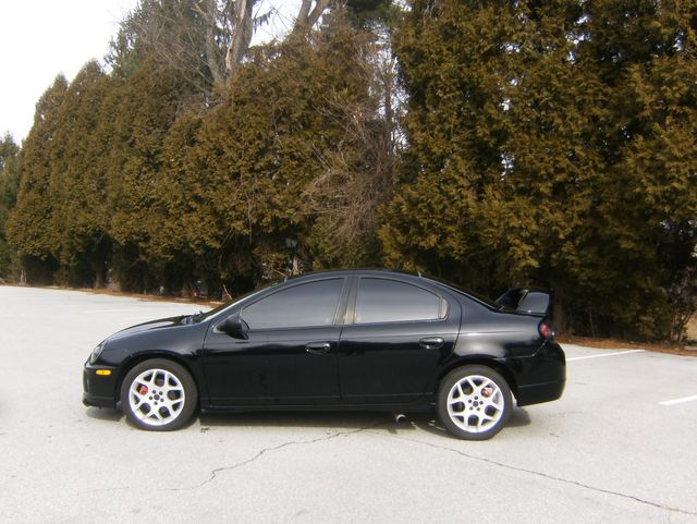 2005 Dodge Neon SRT-4 in West Chester, PA 19382