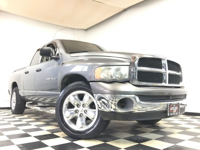2005 Dodge Ram 1500 *Easy Payment Options*   The Auto Cave in Addison