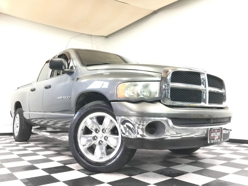 2005 Dodge Ram 1500 *Easy Payment Options* | The Auto Cave in Addison