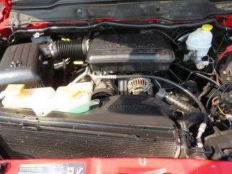 2005 Dodge Ram 1500 ST Batesville, Mississippi 27