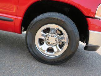2005 Dodge Ram 1500 ST Batesville, Mississippi 18