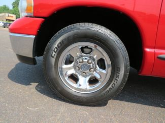 2005 Dodge Ram 1500 ST Batesville, Mississippi 15