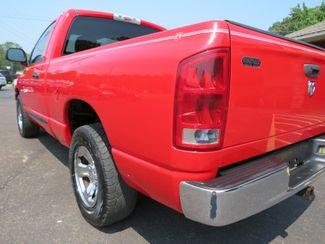 2005 Dodge Ram 1500 ST Batesville, Mississippi 13