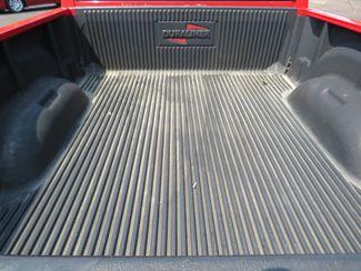 2005 Dodge Ram 1500 ST Batesville, Mississippi 12