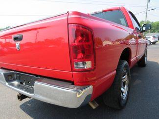 2005 Dodge Ram 1500 ST Batesville, Mississippi 14