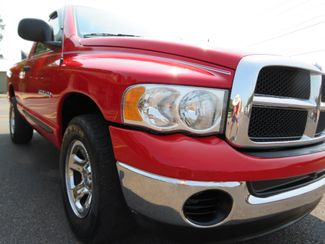 2005 Dodge Ram 1500 ST Batesville, Mississippi 8