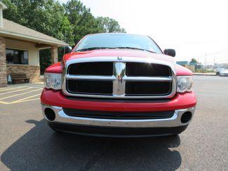 2005 Dodge Ram 1500 ST Batesville, Mississippi 10