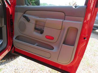 2005 Dodge Ram 1500 ST Batesville, Mississippi 25