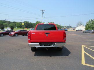 2005 Dodge Ram 1500 ST Batesville, Mississippi 5