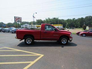 2005 Dodge Ram 1500 ST Batesville, Mississippi 1