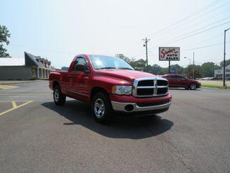 2005 Dodge Ram 1500 ST Batesville, Mississippi 2