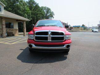 2005 Dodge Ram 1500 ST Batesville, Mississippi 4