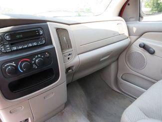 2005 Dodge Ram 1500 ST Batesville, Mississippi 24