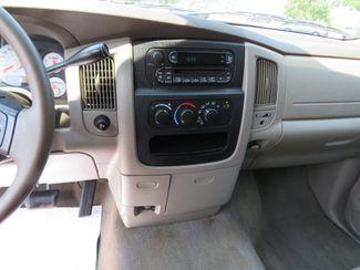 2005 Dodge Ram 1500 ST Batesville, Mississippi 23