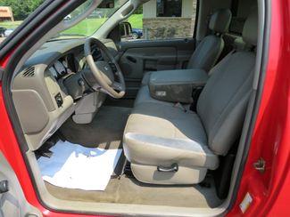 2005 Dodge Ram 1500 ST Batesville, Mississippi 20