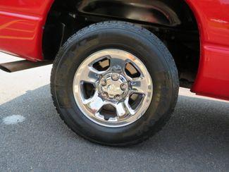 2005 Dodge Ram 1500 ST Batesville, Mississippi 17
