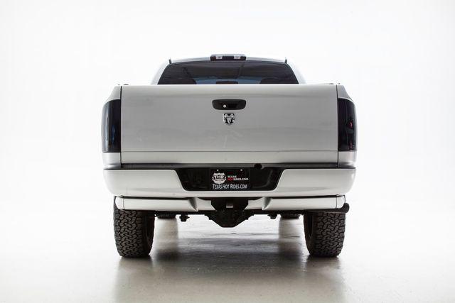 2005 Dodge Ram 1500 Daytona in TX, 75006